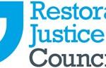 Restorative Justice Council logo