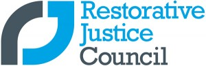 RJC_Logo