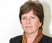 Anne McHardy, Secretary