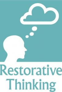 Restorative Thinking_Logo